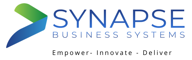 Synapse Business Systems